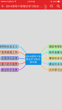 学习中国APP