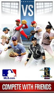 美国棒球大联盟