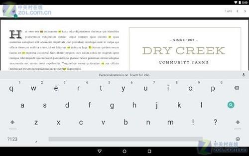 谷歌PDF阅读器