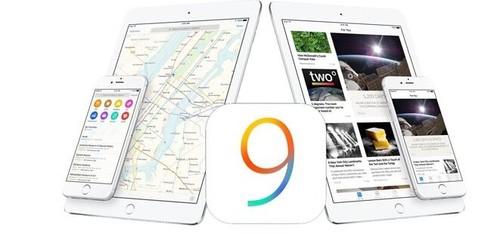 iOS9.3.5固件