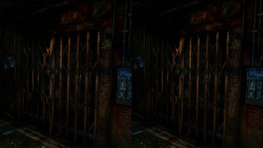 死亡电梯1.1
