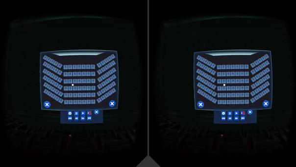 手机影院VR2.1.8