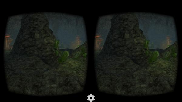 洞穴迷宫VR1.0.8