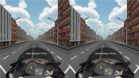 极限摩托VR1.1.2