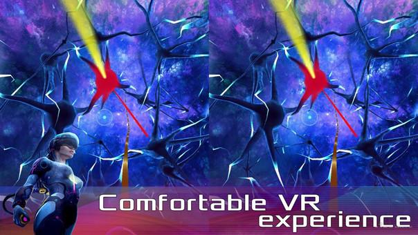 头脑探险VR0.18.1