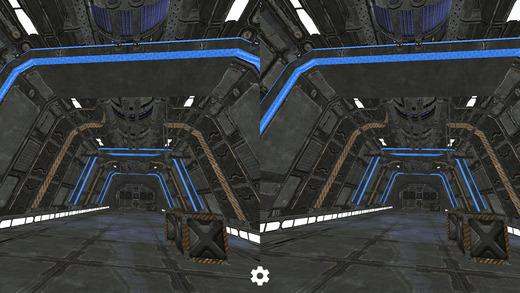 外星人空间站1.7.5