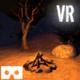 黄金战争VR