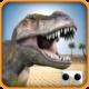 重返侏罗纪VR