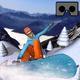 疯狂滑雪场