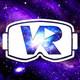 VR Galaxy