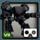 RoboLab VR
