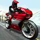 摩托骑手VR