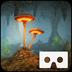洞穴迷宫VR
