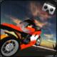 3D摩托车VR