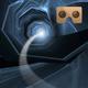 VR 穿越管道