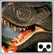 侏罗纪世界VR