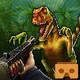 侏罗纪原始猎人VR