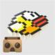 像素鸟VR版