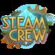 VR蒸汽潜艇