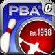 PBA保龄球