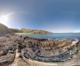 Dream Beach 360
