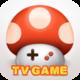 蘑菇园游戏